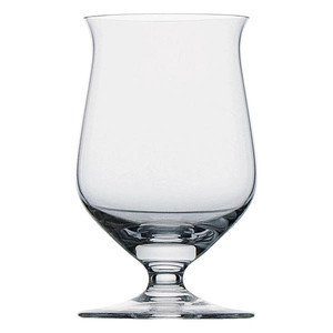 Whisky Single Malt Glas Fuga Glatt Rosenthal