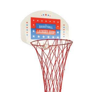 Wäschebeutel Basketball Rex International
