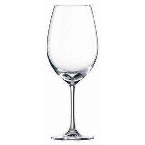 Rotweinglas 1 Ivento Schott Zwiesel