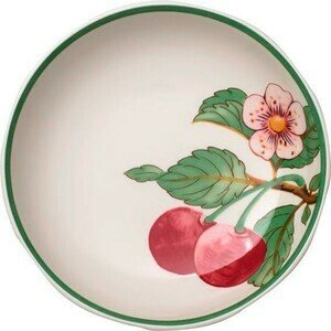 Schale 1,2 l French Garden Modern Fruits Villeroy & Boch