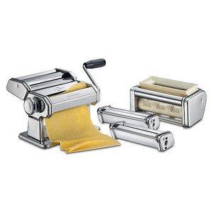 Nudelmaschinen Set Classic Küchenprofi
