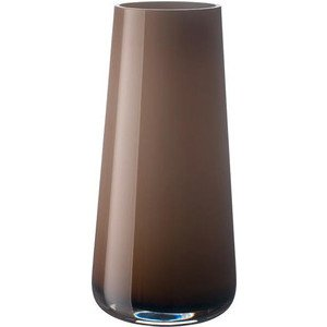 Vase 34cm natural cotton Numa Villeroy & Boch