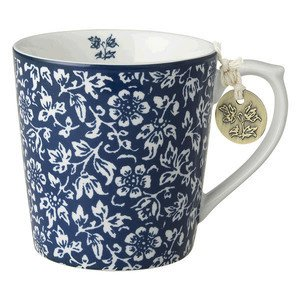 Becher Sweet Allysum Laura Ashley