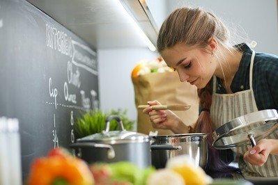 Hochwertigen Kochtopf kaufen für mehr Kochkomfort