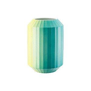 Vase 28 cm Hot-Spots Lime Flush Rosenthal