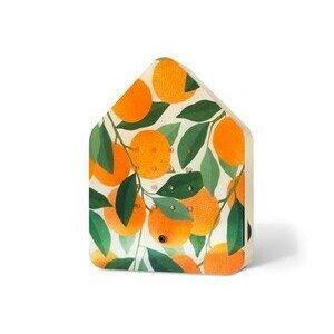 Zwitscherbox Limited Edition Orange Relaxound