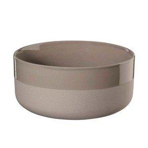 Schüssel 13,5 cm Nova cement ASA