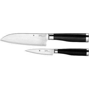Messerset 2lg. Yari WMF