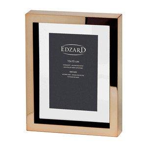Fotorahmen 10 x 15 cm Caserta Edzard