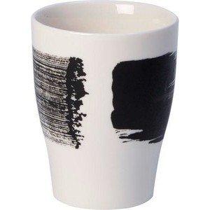 Kaffee Obere doppelwandig Coffee Passion Awake Villeroy & Boch