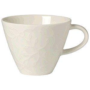 Kaffee-Obertasse 0,22l Caffe Club floral Touch Villeroy & Boch