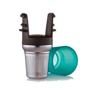 Teesieb West Loop Infuser Contigo