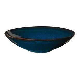 Gourmetteller 23 cm Saisons Midnight Blue ASA