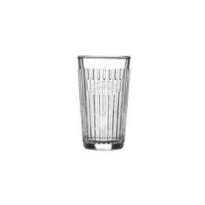 Trinkglas Vintage 380ml Kilner