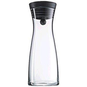 Wasserkaraffe 0,75 ltr. Basic WMF