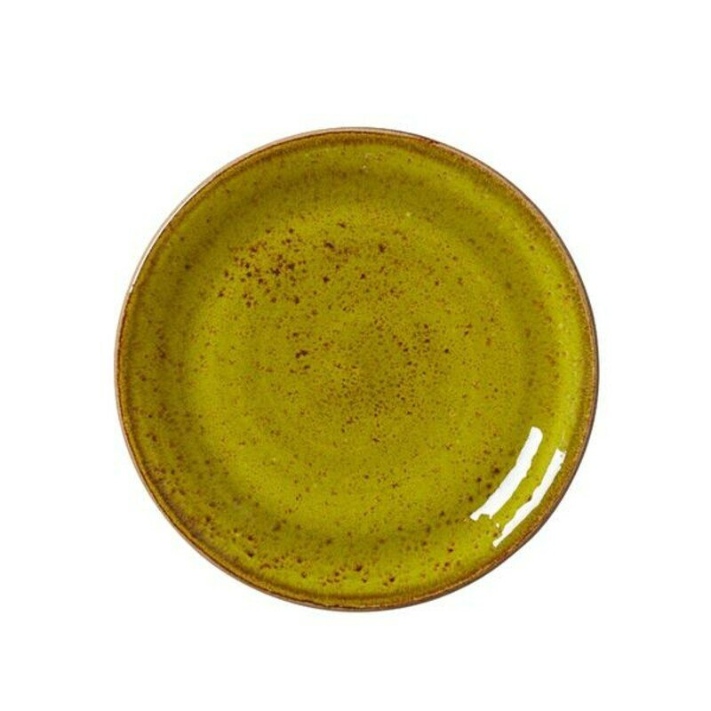 Dessertteller-coup-20,3cm-Craft-Apple_1