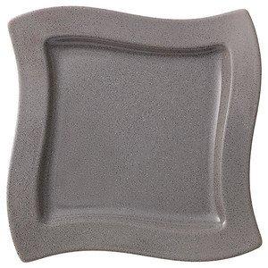 Speiseteller 27cm NewWave Stone Villeroy & Boch