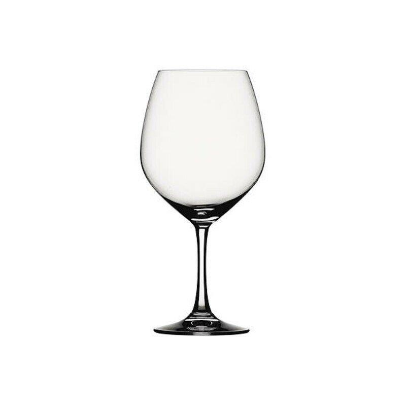 Rotweinballonglas-Vino-Grande_1