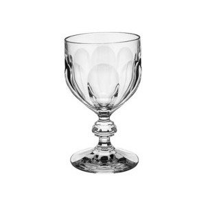 "Wasserglas ""Bernadotte"" Villeroy & Boch"