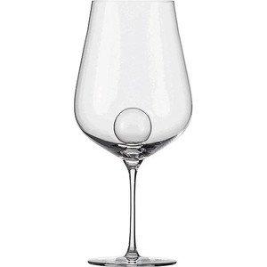 Bordeauxglas 130 2 Stück Air Sense ZWIESEL 1872
