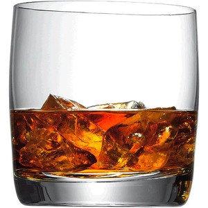 Whiskybecher Easy WMF