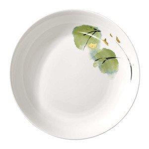 "Suppenteller 22,5 cm ""Primavera"" tief Dibbern"