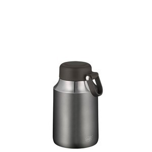 Thermobehälter 0,47 l City cool grey Alfi