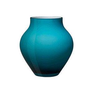 Vase klein caribbean sea Oronda Villeroy & Boch