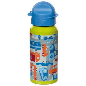 Trinkflasche Traffic Sigikid