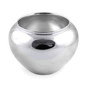 Vase/Übertopf 17 cm Madeira Edzard