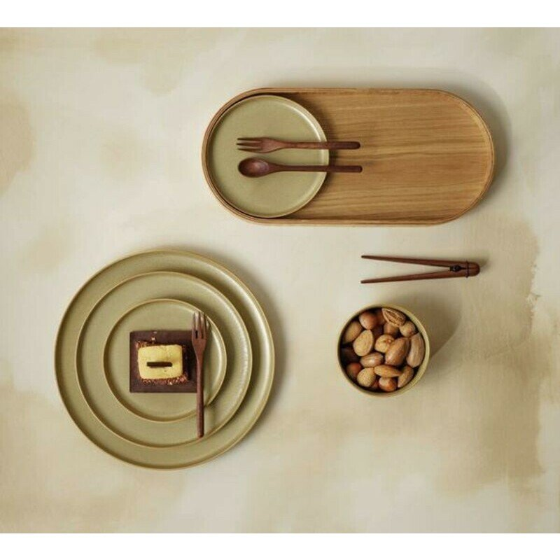 Gourmetteller-Ø22-cm-Coppa-miso_3