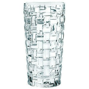 Longdrinkglas 0,39 l Bossa Nova Nachtmann