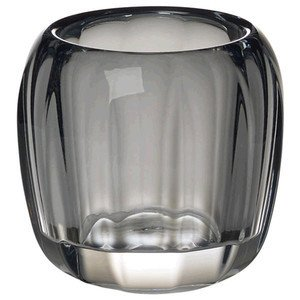 Teelichthalter 7 cm Cosy Grey Colour DeLight Villeroy & Boch