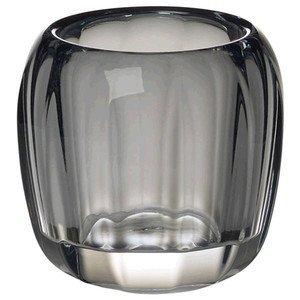 Teelichthalter 7 cm Cosy Grey Coloured DeLight Villeroy & Boch