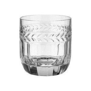 "Whisky ""Miss Desiree"" Villeroy & Boch"