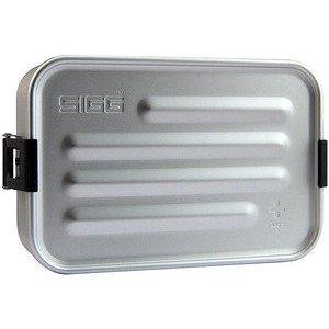 Aluminium Box Plus S Alu Sigg