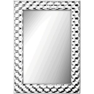 Spiegel 35x45cm Silver Collection Move Rosenthal
