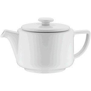 Tee- und Kaffeekanne Michalsky Table WMF