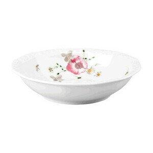 Dessertschale 220 ml x 15 cm Blumen Maria Pink Rose Rosenthal