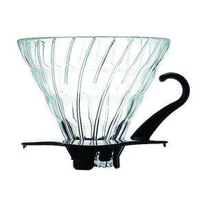 Glas Filter V60 Hario