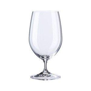 Gourmetglas Vinum Riedel