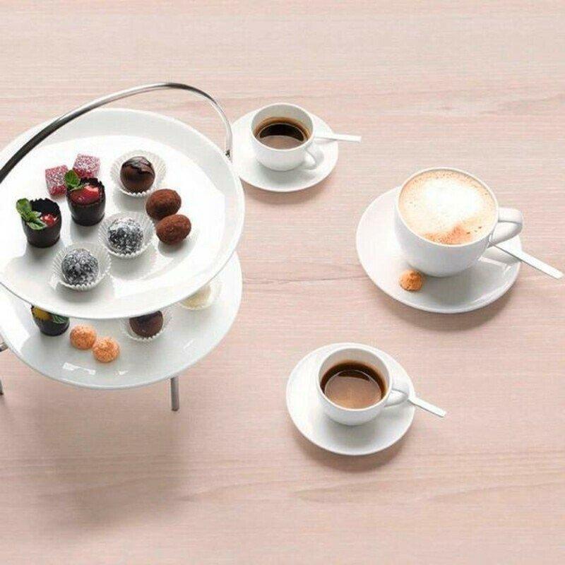 Espressotasse-m.Untere-0,07-ltr.-A-Table_2