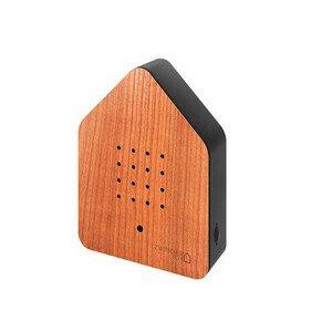 Zwitscherbox Kirsche schwarz Relaxound