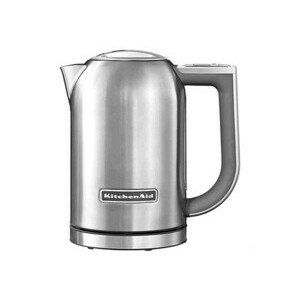 Wasserkocher 1,7 l KitchenAid
