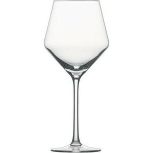 Rotweinglas Beaujolais Pure Schott Zwiesel