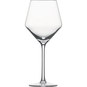 Beaujolais Glas 145 Pure Schott Zwiesel