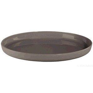 Teller/Schale 20,5 cm Nova basalt ASA