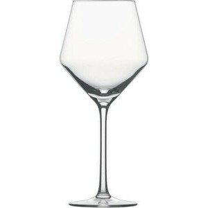 Beaujolais Rotweinglas Pure Schott Zwiesel