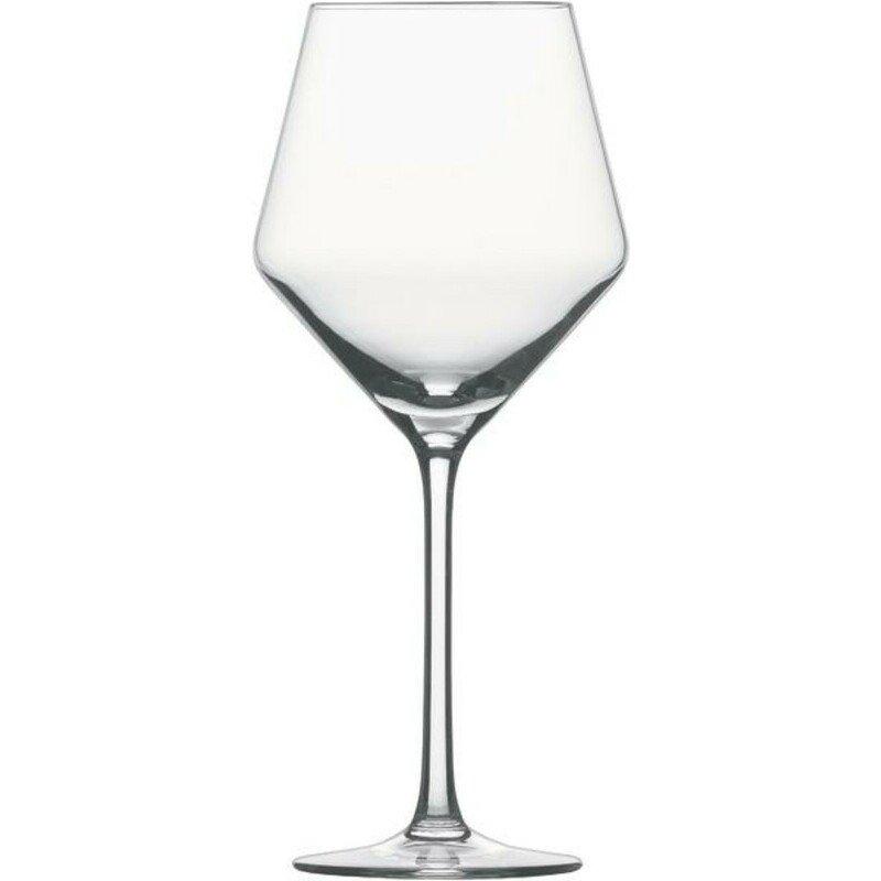 Beaujolais-Glas-145-Pure_1