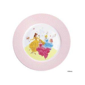 Teller Disneys Princess WMF